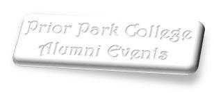 PPC alumni events